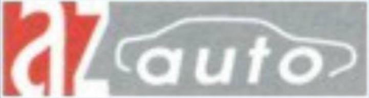 logotyp1
