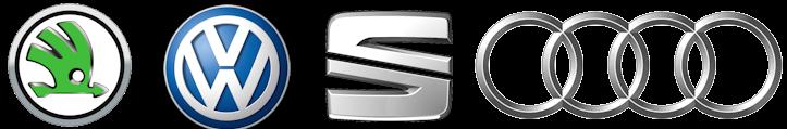 logotypy aut