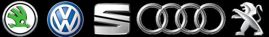 logotypy-aut2